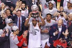 Toronto-Raptors-NBA-23