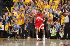Toronto-Raptors-NBA-24