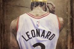 Toronto-Raptors-NBA-25