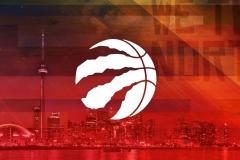 Toronto-Raptors-NBA-3