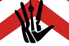 Toronto-Raptors-NBA-5