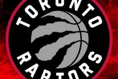 Toronto-Raptors-NBA-6