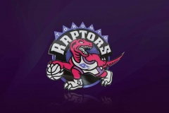 Toronto-Raptors-NBA-7