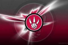 Toronto-Raptors-NBA-8