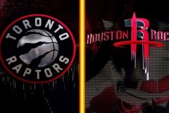 Toronto-Raptors-NBA-9