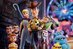 Toy-Story-4-3