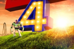Toy-Story-4-4