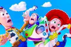 Toy-Story-4-7