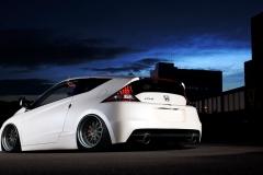 Honda-Low-10