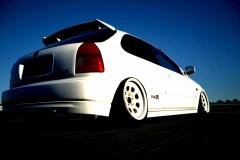 Honda-Low-11