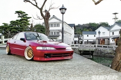 Honda-Low-12