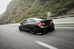 Honda-Low-2