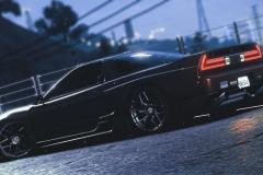 Honda-Low-3