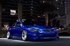 Honda-Low-5
