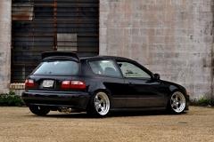Honda-Low-6