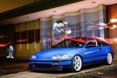 Honda-Low-7