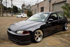 Honda-Low-9