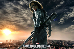 Winter-Soldier-1