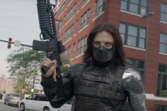 Winter-Soldier-3