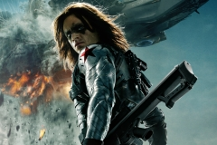 Winter-Soldier-4