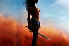Wonder-Woman-11