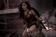 Wonder-Woman-14