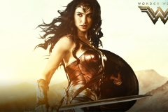 Wonder-Woman-18