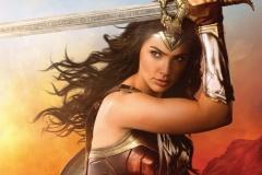Wonder-Woman-21
