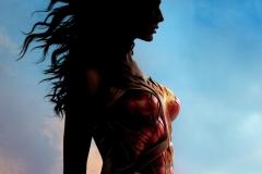 Wonder-Woman-22