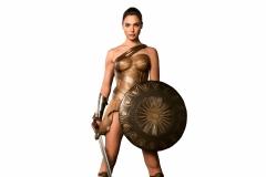 Wonder-Woman-26