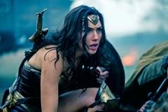 Wonder-Woman-27