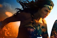 Wonder-Woman-32