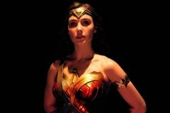 Wonder-Woman-33