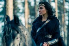 Wonder-Woman-35