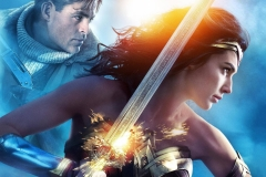 Wonder-Woman-38