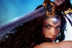 Wonder-Woman-39