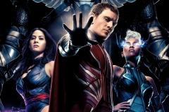 X-Men-18