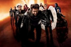 X-Men-24