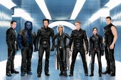 X-Men-26