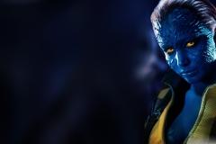 X-Men-31