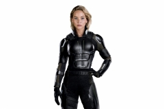 X-Men-34