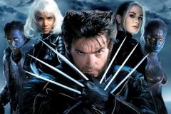 X-Men-35