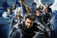 X-Men-57
