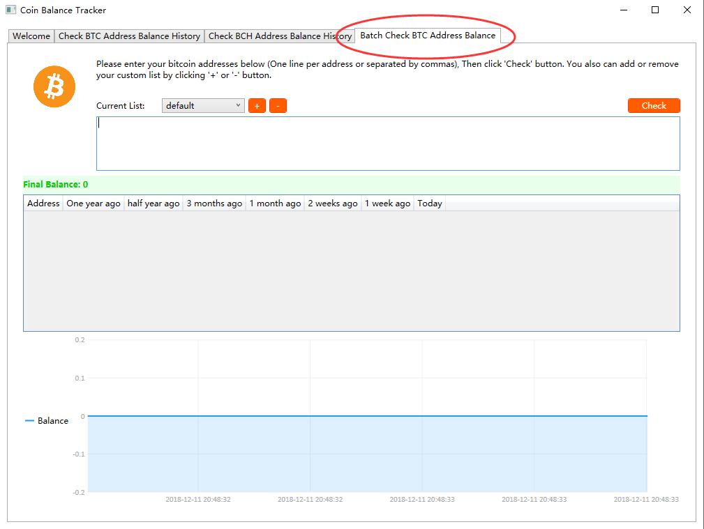 bitcoin amount checker ich möchte etwas geld von zu hause verdienen