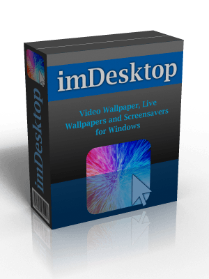 Imdesktop Animated Wallpaper Live Wallpaper And Video