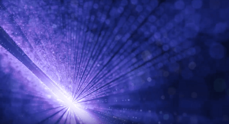 Blue Space Abstract Hd Live Wallpaper 1080p Yl Computing