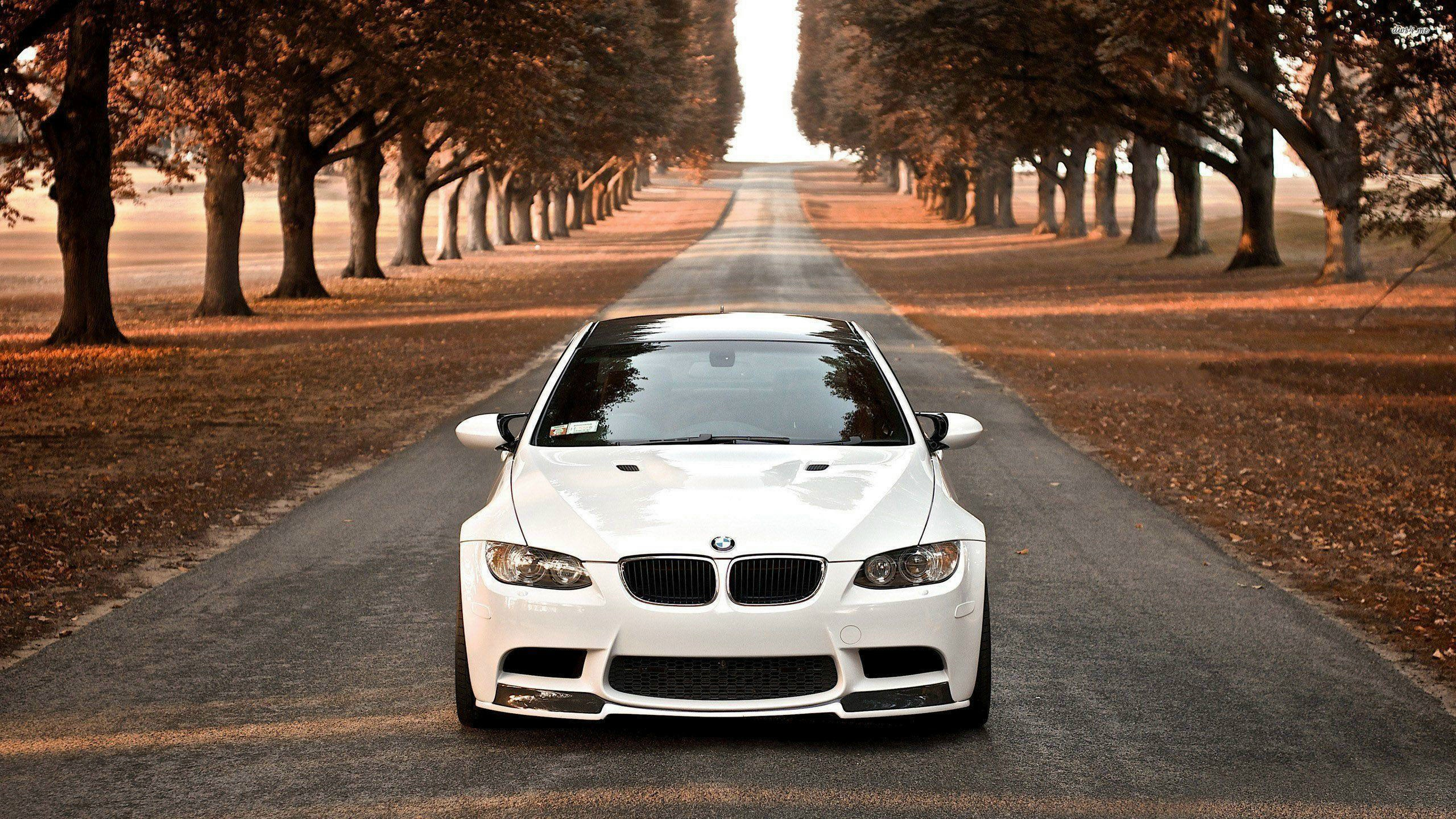 BMW E90 HD Wallpapers | Background Images | Photos ...