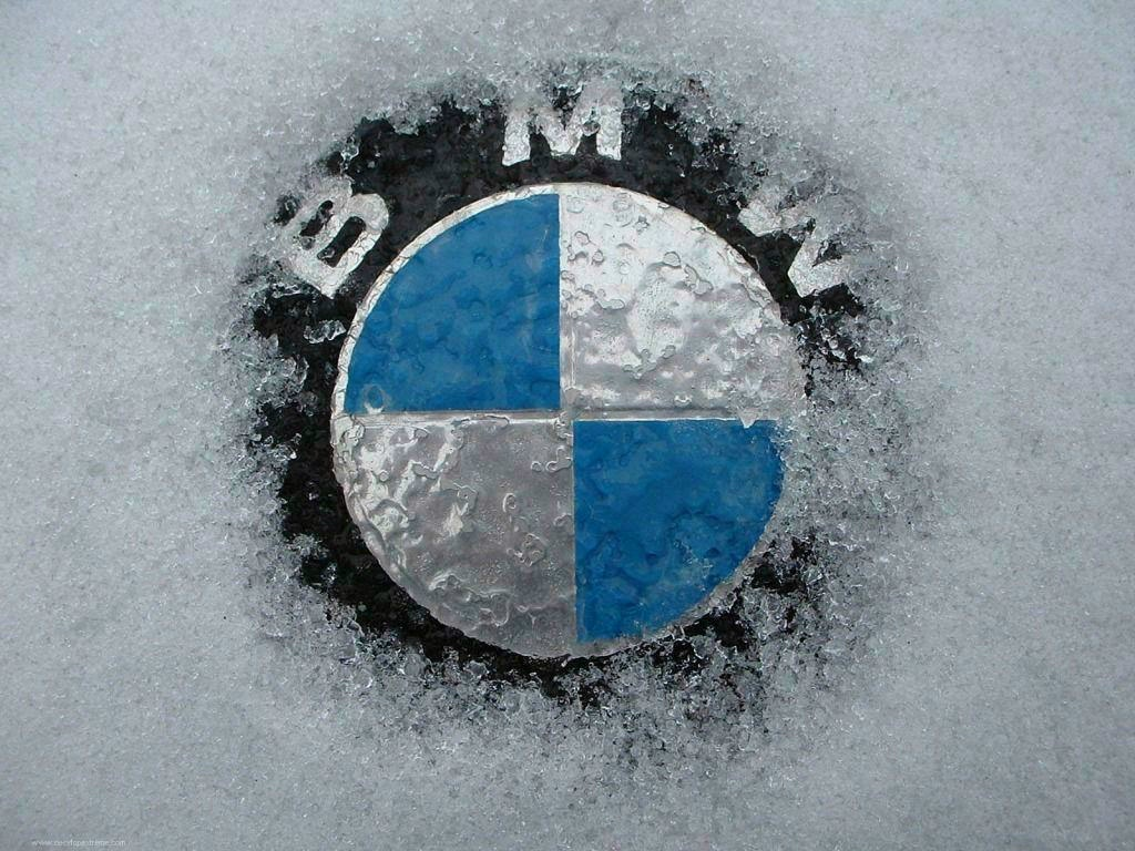 Bmw Logo Hd Wallpapers Background Images Photos Pictures Yl Computing