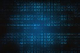imDesktop - Animated Wallpaper, Live Wallpaper and Video