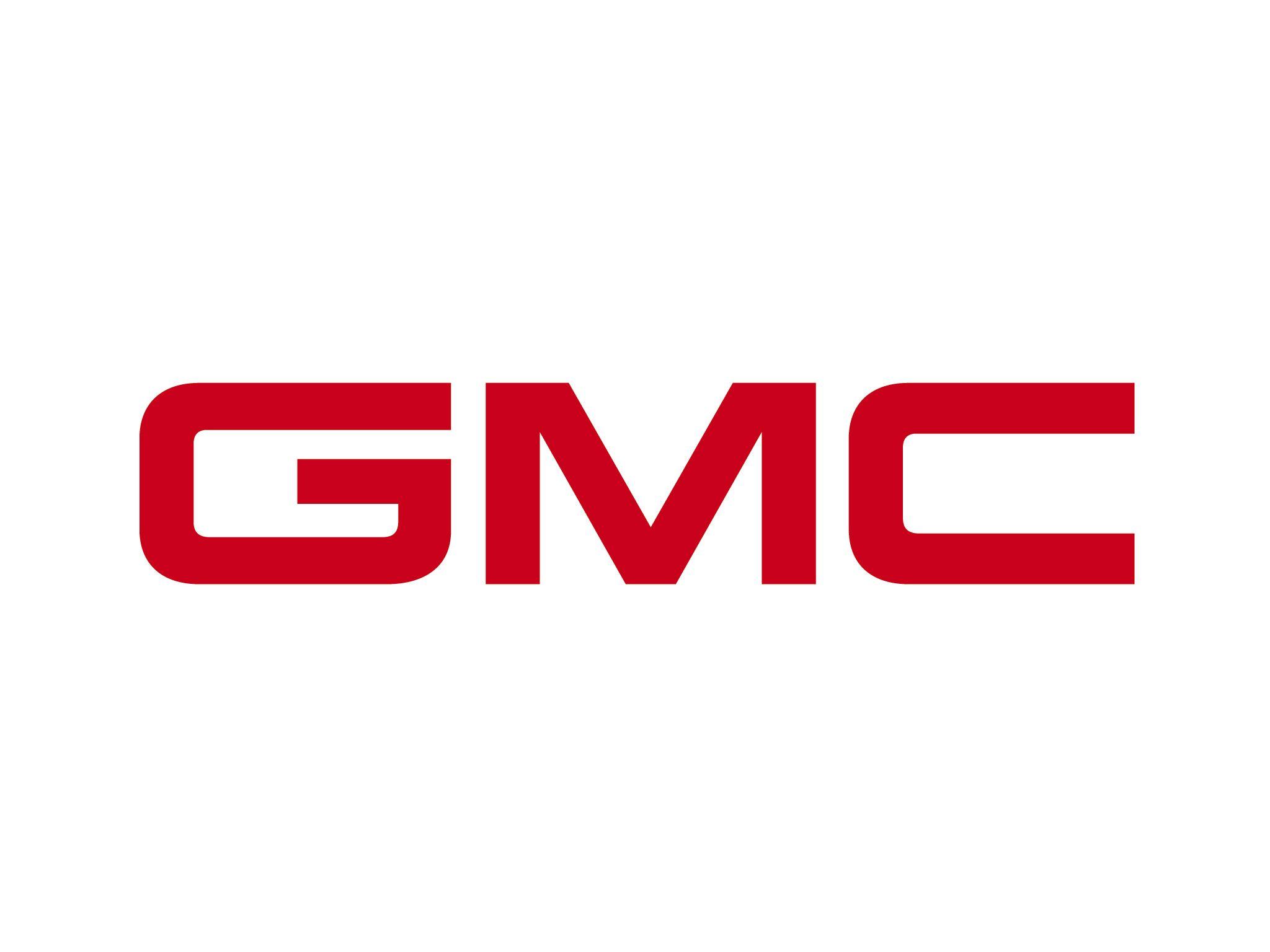 Gmc Logo Wallpapers Yl Computing